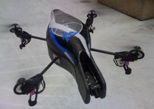 Drone_NICOLAS HALFTERMEYER_EN.WIKIPEDIA.COM