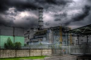 Chernobyl_HDR